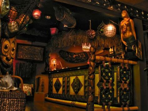 Pdf Mai History Mystery Iconic Restaurant by Mai History Mystery Of The Iconic Tiki Restaurant