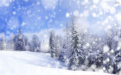 snow images snowfall snow wallpaper