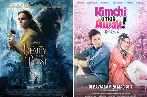 film malaysia full episode bucksheetech blog