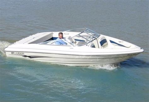 lake bloomington boat rental ski boat תמונה של lake monroe boat rental בלומינגטון