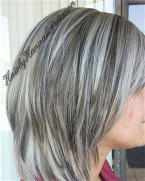 white hair with lowlights glasgow highlights and lowlights and highlights on pinterest