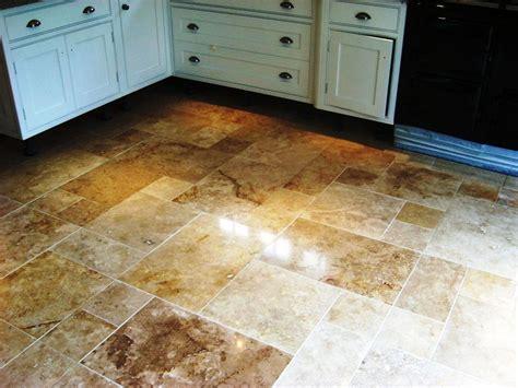 Installing Travertine Tile Installing Travertine Floor Tile New Basement And Tile Ideasmetatitle Travertine Floor
