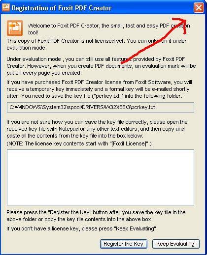 format untuk print lop cara membuat dokumen dalam file pdf