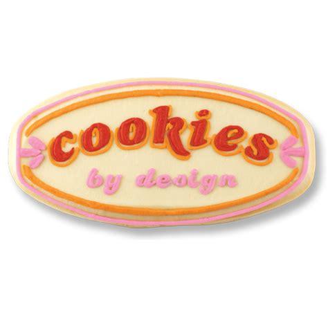 logo cookies las vegas las vegas gift baskets cookie gifts in las vegas nevada
