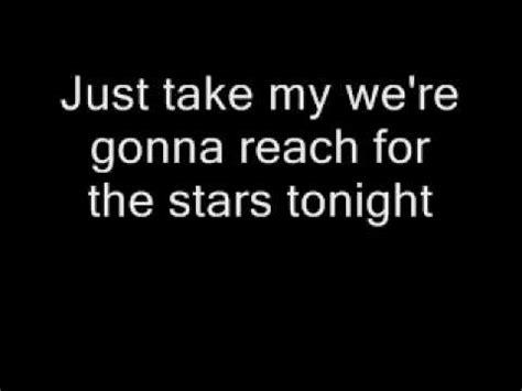 sonic colors lyrics sonic colors theme lyrics youtube