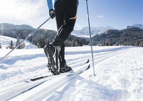 cross country skiing tips | how to start cross country skiing