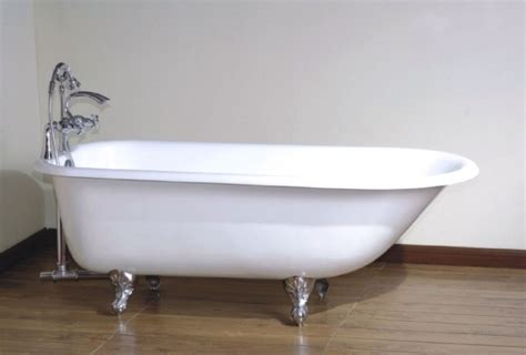 used clawfoot bathtub used clawfoot tub shower kit bathtub designs