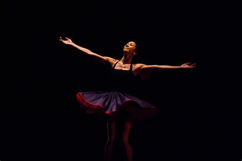 by so danca will inspire artistic performance in your little girl banco de imagens m 250 sica luz ilumina 231 227 o bal 233