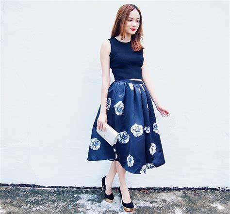 Wedding Sg by Formal Dress Code Wedding Singapore Wedding Dress