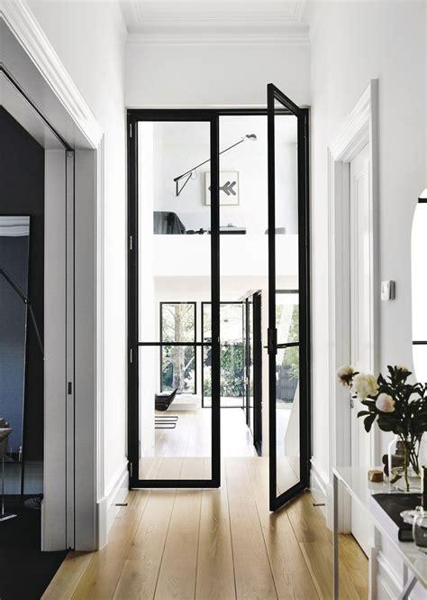 Metal Interior Door The 25 Best Metal Doors Ideas On Pinterest Metal Screen Metal Ceiling And Laser Cut Screens