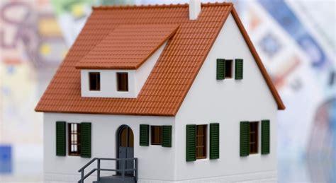 calcolo costo notaio acquisto prima casa spese notarili acquisto prima casa 2016
