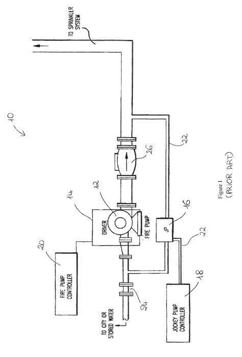 flotec wiring diagram defiant timer wiring diagram