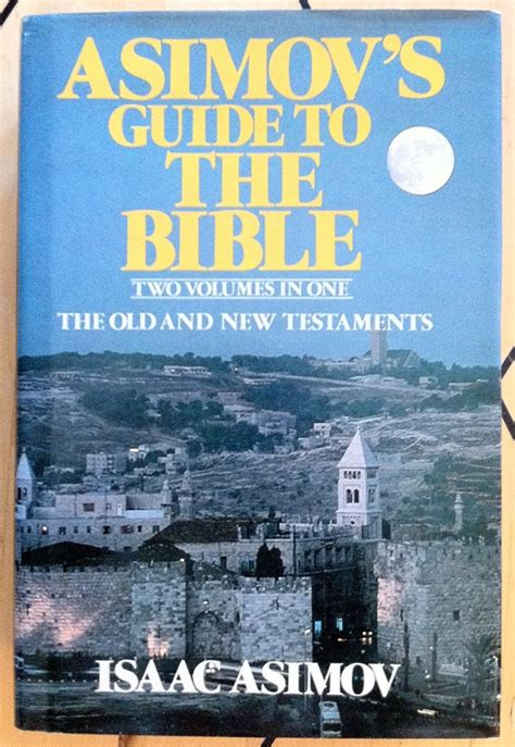 a freelancerã s guide to entities books asimov s guide to the bible the hermetic library