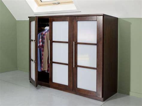 l armoire des petits d 233 co chambre armoire ou dressing 224 vous de choisir