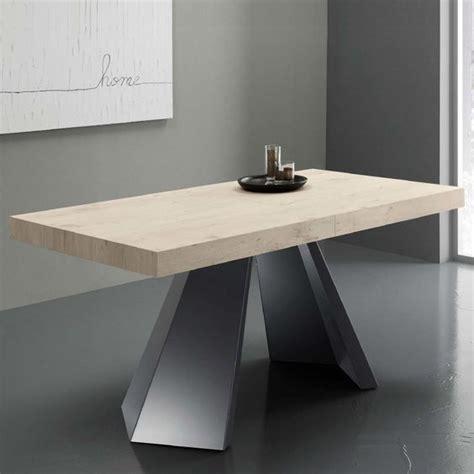vendita tavoli da cucina vendita tavoli da cucina sedie per cucina prezzi sedie