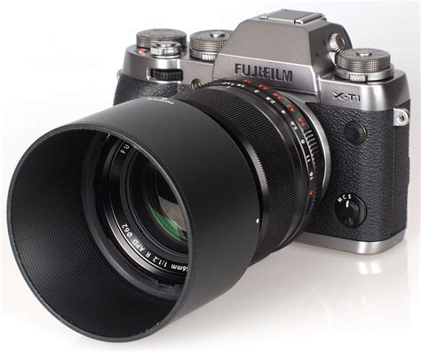 Fujinon Xf 56mm F1 2 56 Mm F 1 2 R New Bnib Ffid 1tahun fujifilm fujinon xf 56mm f 1 2 r apd images