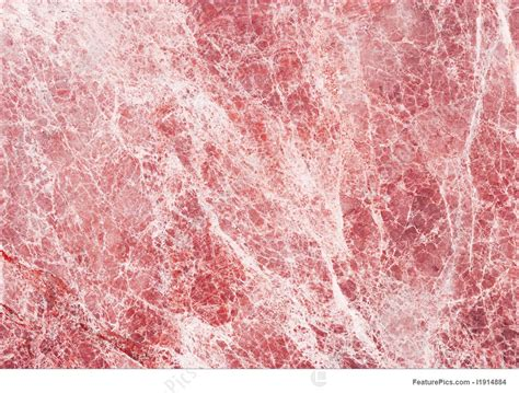 Free Architecture Software Online red marble texture