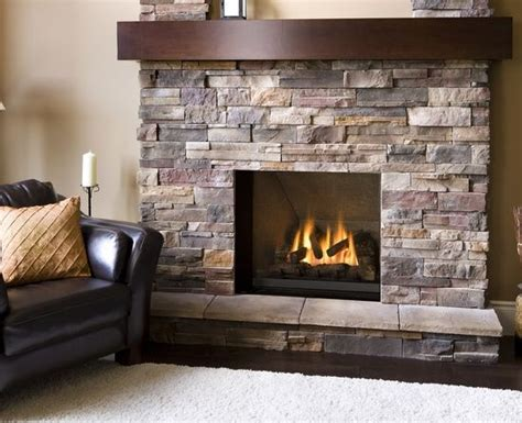 Mantle No Fireplace by Corner Fireplace Remodel Ledge Wood