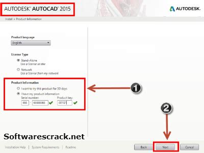 download 3dmax 2018 full crack 1 link fshare autocad 2015 keygen full version autocad 2015 keygen
