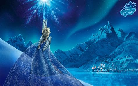 frozen wallpaper to buy my little frozen movie wallpaper 3 by namygaga on deviantart