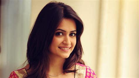 bollywood actress dialogues download raaz 4 movie actress kriti kharbanda wiki images and hd