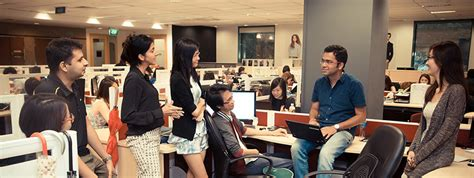 Mba In Accounting Malaysia zalora careers listings work culture zalora my
