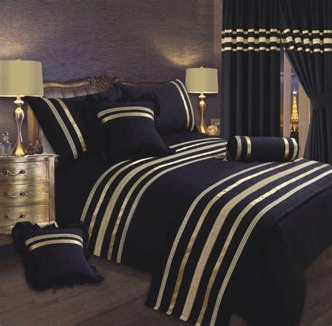 black luxury bedding sequin bedding the emily u0026 meritt gold chain pillow cover blackgold full