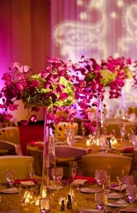 contemporary centerpieces centerpieces modern wedding centerpieces 797408 weddbook