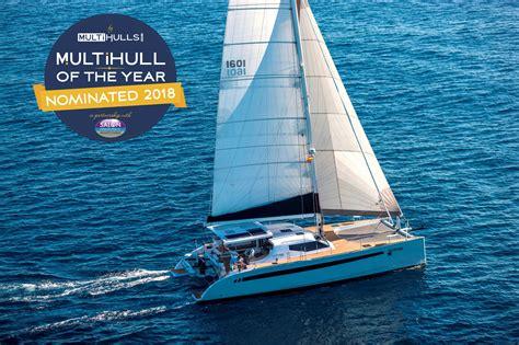 catamaran sailing part 1 multihull mythologies part 1 seawind catamarans blog