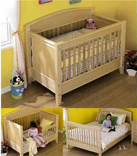 baby cribs for free free baby crib woodworking plans woodproject