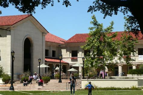 Consortium Mba Acceptance Rate by Pomona College Admissions Sat Scores Financial Aid