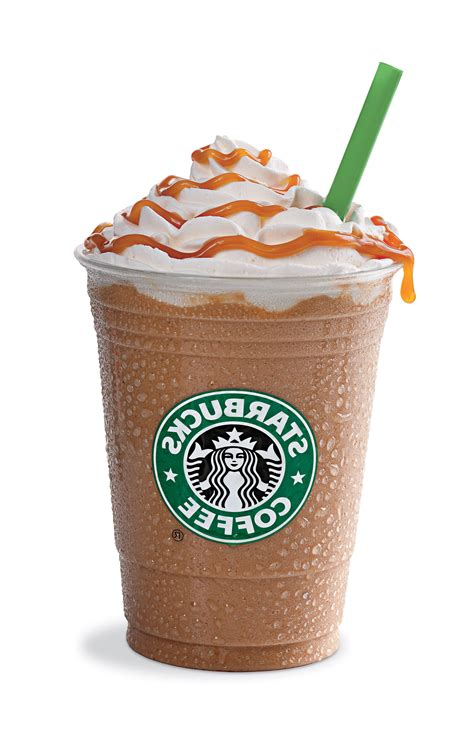 Best Starbucks Frappuccino Vector Image » Free Vector Art, Images, Graphics & Clipart