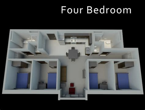 1 bedroom apartments lexington ky near uk cus one bedroom apartments near state cus 187 apartments arbor