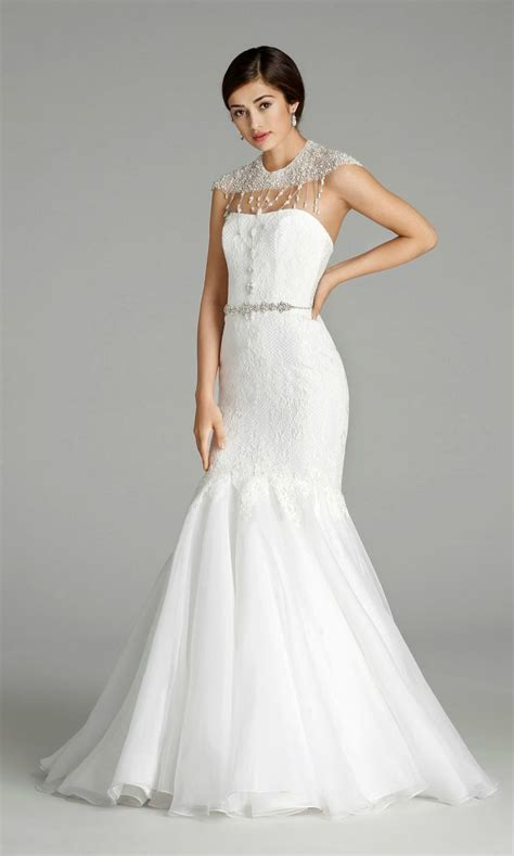 wedding dresses strapless 110 best strapless wedding dresses images on