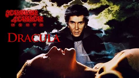 watch online cuba 1979 full movie official trailer watch dracula 1979 full movie online free fmovies