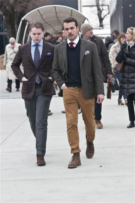italian s fashion at pitti coolhunt fashion