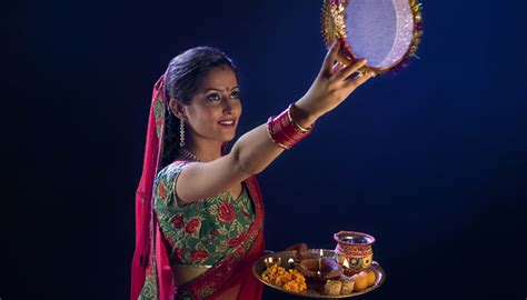indian hairstyles for karwachauth indian men feel fasting for wife strengthens bond survey
