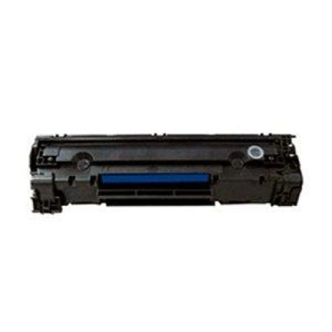 Toner Laserjet P1102 toner cartridge hp ce285a toner cartridge
