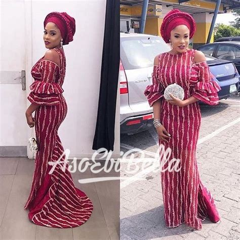 bellanaija weddings presents asoebibella vol9 aso ebi 17 best images about african women wraps weddings on