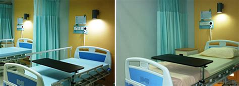shah alam hospital services facilities columbia asia hospital malaysia