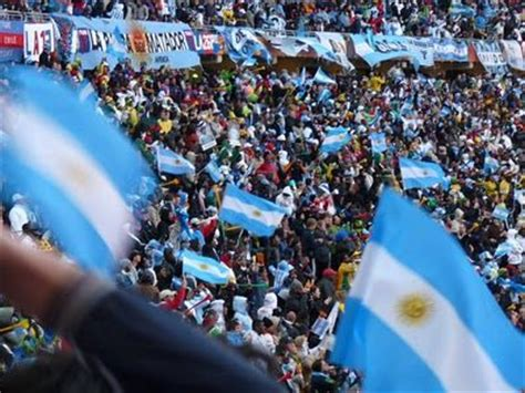 an important holiday in argentina is flag day on this day