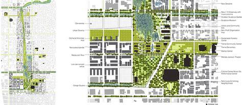 urban community garden plan www pixshark com images urban community garden plan