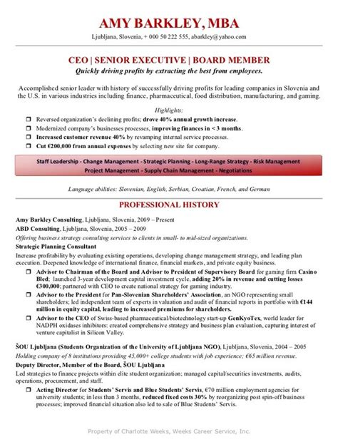 Sle Resume With Salary Requirements by Salary Requirements On Resume 28 Images Resume Salary Requirements Format Business