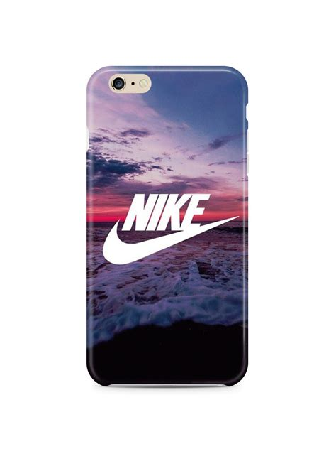 Iphone 6 6s Plus Nike Just Do It Colorfull Hardcase nike just do it logo iphone 4s 5s 5c 6s 7 plus se cover 7 cases covers skins