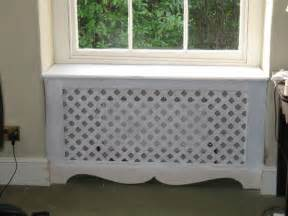 62 best images about home radiator covers on pinterest