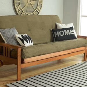 how to clean a futon cover how to clean and care for a futon overstock com