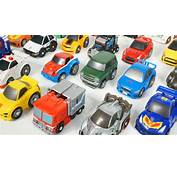 Transformers Age Of Extinction Mini Toy Robots In Disguise