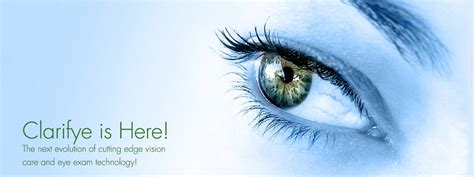 our eye care clinic near bethlehem pa offers wide range