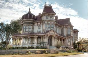 Victorian Mansions by Victorian House A Photo From California West Trekearth