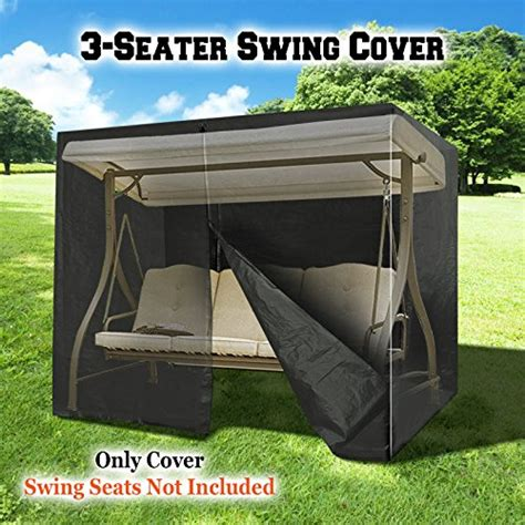 3 seater outdoor cover benefitusa on top garden everything you need to keep
